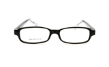 Siguall 3504 Plastic Full Rim Kids Optical Glasses