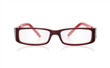 I-view 0528 Acetate(ZYL) Full Rim Unisex Optical Glasses